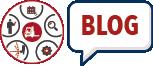 Blog de montacargas y servicios