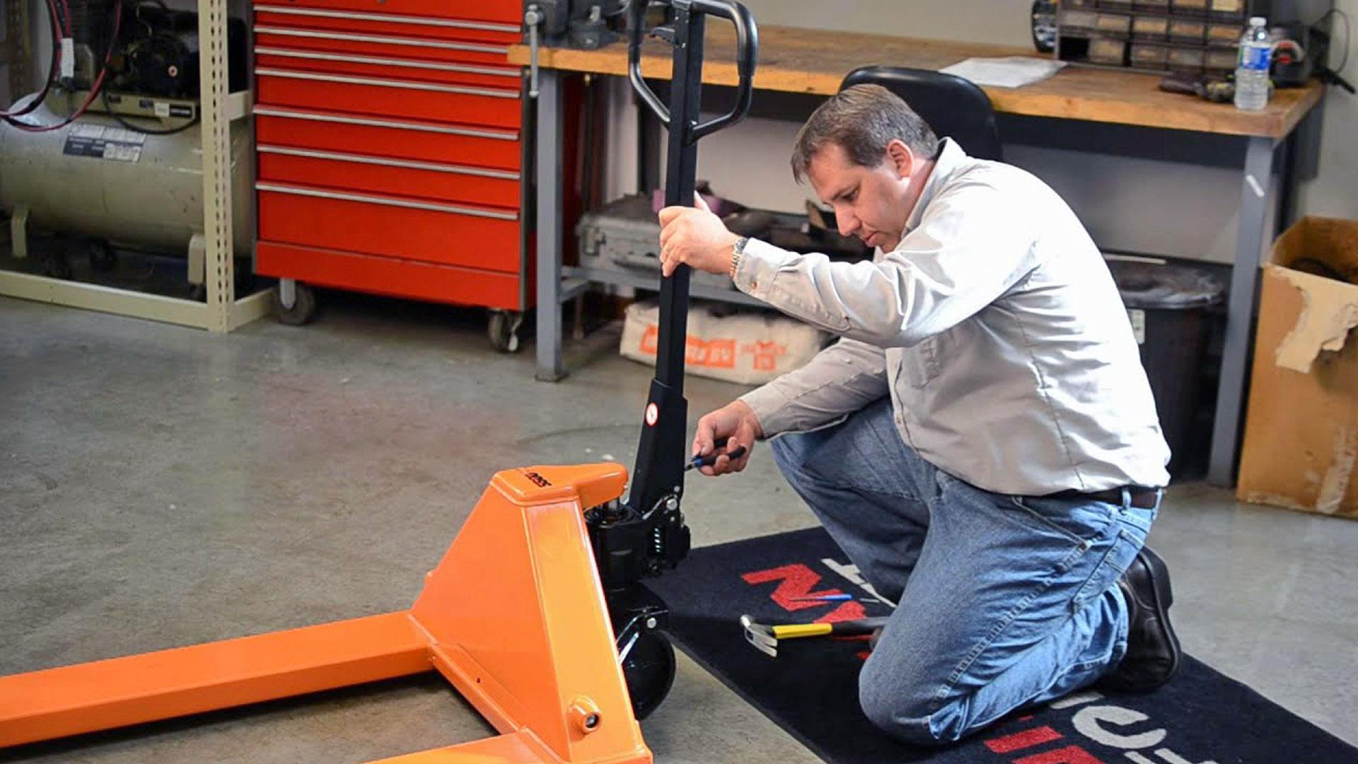 1. Bajos costos de mantenimiento