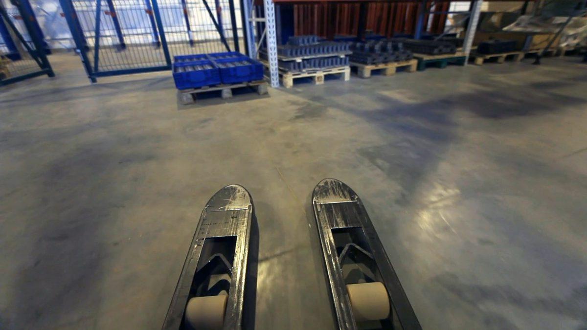 Cuál patín elegir: hidráulico, eléctrico o patin eléctrico hombre a bordo